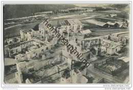 Canazei- Gries In Fassa - Zu Gunsten Der Armen Abbrändler Am 11.-12.April 1912 - Autres Villes