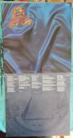 """DISQUE VINYL LP 33 TOURS 10  TITRES KILLING JOKE"""" REVELATIONS"""" - Punk"""