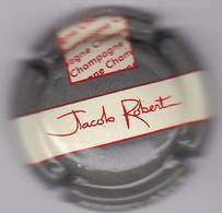 JACOB ROBERT N°17a - Champagne