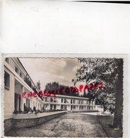 33 - GRADIGNAN- LA CLAIRIERE MAISON DE RETRAITE - Gradignan