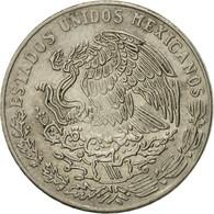 Monnaie, Mexique, 20 Centavos, 1975, Mexico City, TTB, Copper-nickel, KM:442 - Mexico
