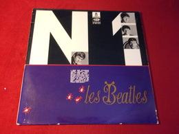 THE  BEATLES  °  No 1   /   14 TITRES - Vinyl Records