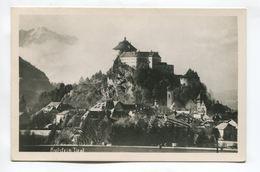 Kufstein Tirol - Kufstein