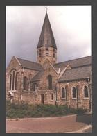 Aarsele - Kerk - Originele Foto - Tielt