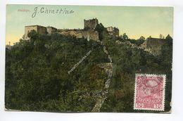 Helstyn - Czech Republic