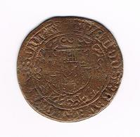 -&  ZEER OUDE NEDERLANDSE  MUNT ARENDSCHELLING ? - [ 1] …-1795 : Former Period