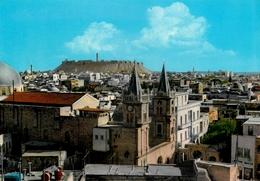 Alep - Aleppo Syrie Syria - General View - AA53 - Syrie