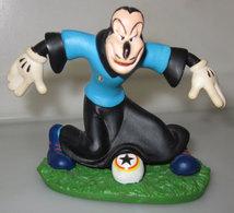 MACCHIA NERA MONDIALI DI TOPOLINO 2006 - Disney