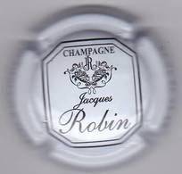 ROBIN N°14 - Champagne