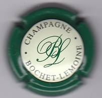 BOCHET-LEMOINE N°1 - Champagne