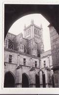 Photo -  CONDOM (Gers) Cathédrale - Plaatsen