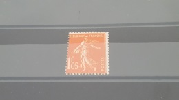 LOT 410138 TIMBRE DE FRANCE NEUF** N°195 VALEUR 21,5 EUROS  LUXE - Neufs