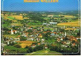 WALLERN - Autriche