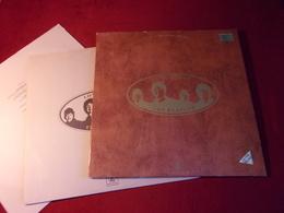 THE  BEATLES  °  LOVE SONGS   ALBUM  DOUBLE    25 TITRES - Vinyl Records