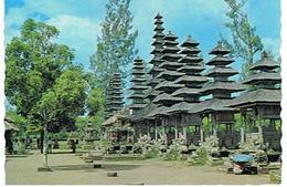 INDONESIE   BALI - Indonésie