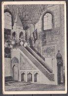 SARAJEVO , Gazi Husrev-begova Džamija  , Gazi Husrev-beg Mosque  ,  OLD  POSTCARD - Bosnia And Herzegovina