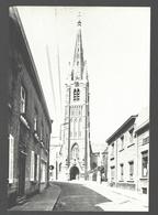 Oudenburg - O.L. Vrouwkerk - Nieuwstaat - Oudenburg