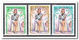 """Jamaica 1964, Postfris MNH, Choice Of """"Miss World 1963"""" - Jamaica (1962-...)"""