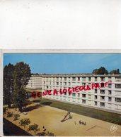 """33- MERIGNAC PRES BORDEAUX- DOMAINE DU BURCK """" LES ACACIAS """" 1967 - Merignac"""