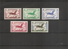 Cambodge ( PA 10/14 X -MH) - Cambodia