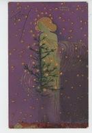 Illustrateur RAPHAEL KIRCHNER - Femme ART NOUVEAU - Kirchner, Raphael
