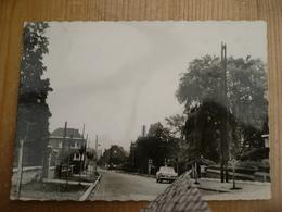 Borgloon Stationlaan 1963 - Borgloon