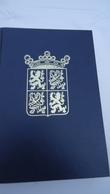 Le Dictionnaire Du Hainaut - Jean Deroubaix     -    TOP !!!!!!   (voir Détails) - België