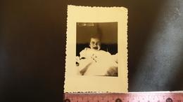 PHOTO  ENFANT - Portraits