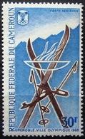 CAMEROUN                P.A 102             NEUF** - Cameroun (1960-...)