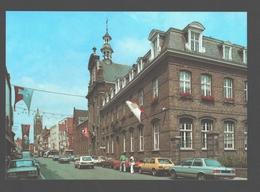 Roeselare - Zuidstraat - Klein Seminarie - Vintage Cars Golf, BMW, ... - Nieuwstaat - Roeselare