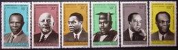 CAMEROUN                P.A 138/143             NEUF** - Cameroun (1960-...)