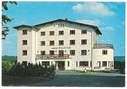 CP EUPEN - Institut Belle Vue - Ed. Lander , Eupen N°7450 - Eupen