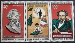 CAMEROUN                P.A 173A             NEUF** - Cameroun (1960-...)
