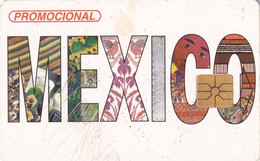 MEXICO - Mexico($10), 06/97, Used - Mexico