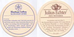 #D217-251 Viltje Würzburger - Sous-bocks
