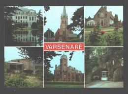 Varsenare - Groeten Uit Varsenare - Nieuwstaat - Jabbeke