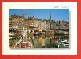 CP49 14 HONFLEUR  6031 - Honfleur