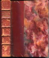 MARCONNET F. - VIGNETTES POSTALES DE FRANCE & COLONIES , 1ére EDIT 1897 DE 432 PAGES + 536 VIGNETTES - RELIÉ - SUP & RRR - Bibliographies