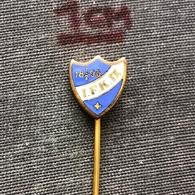 Badge Pin ZN007050 - Football (Soccer / Calcio) Sweden Idrottsföreningen Kamraterna IFK - Football