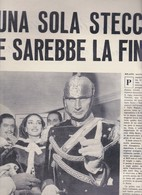 (pagine-pages)MARIA CALLAS  Rotosei1960/49. - Books, Magazines, Comics