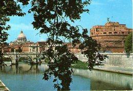 B 2080  - Roma, Autografo Spozio - Autografi