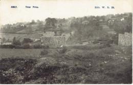 Amay Thier Pirka Edit. W.B. 25 1912 - Amay