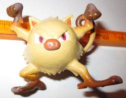 TOMY POKEMON - Pokemon