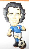 MAGNETE IP 2002 ITALIA AZZURRI DEL PIERO - Sports
