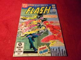 FLASH    No 309 MAY - DC