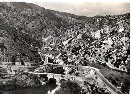 Saint Guilhem Le Desert Le Pont Du Diable 1957  CPM Ou CPSM - France