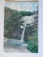 D160816  North KOREA - Old Postcard  Ca 1950-60's - Korea, North