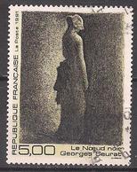 Frankreich  (1991)  Mi.Nr.  2829  Gest. / Used  (7bc11) - Frankreich