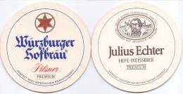 #D218-014 Viltje Würzburger - Sous-bocks