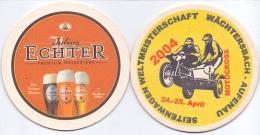 #D218-020 Viltje Würzburger - Sous-bocks